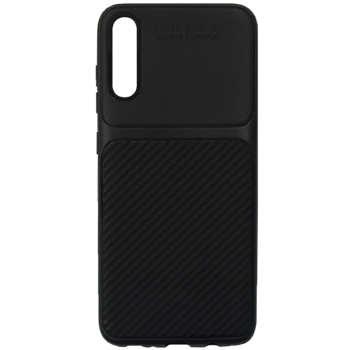 کاور مدل AF-13 مناسب برای گوشی موبایل سامسونگ Galaxy A70