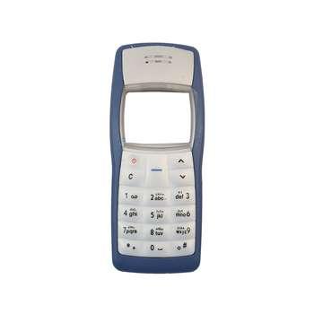 شاسی گوشی موبایل مدل GN-01 مناسب برای گوشی موبایل نوکیا 1100