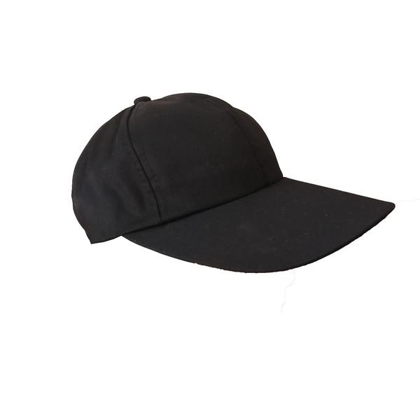 کلاه کپ مردانه کد A115