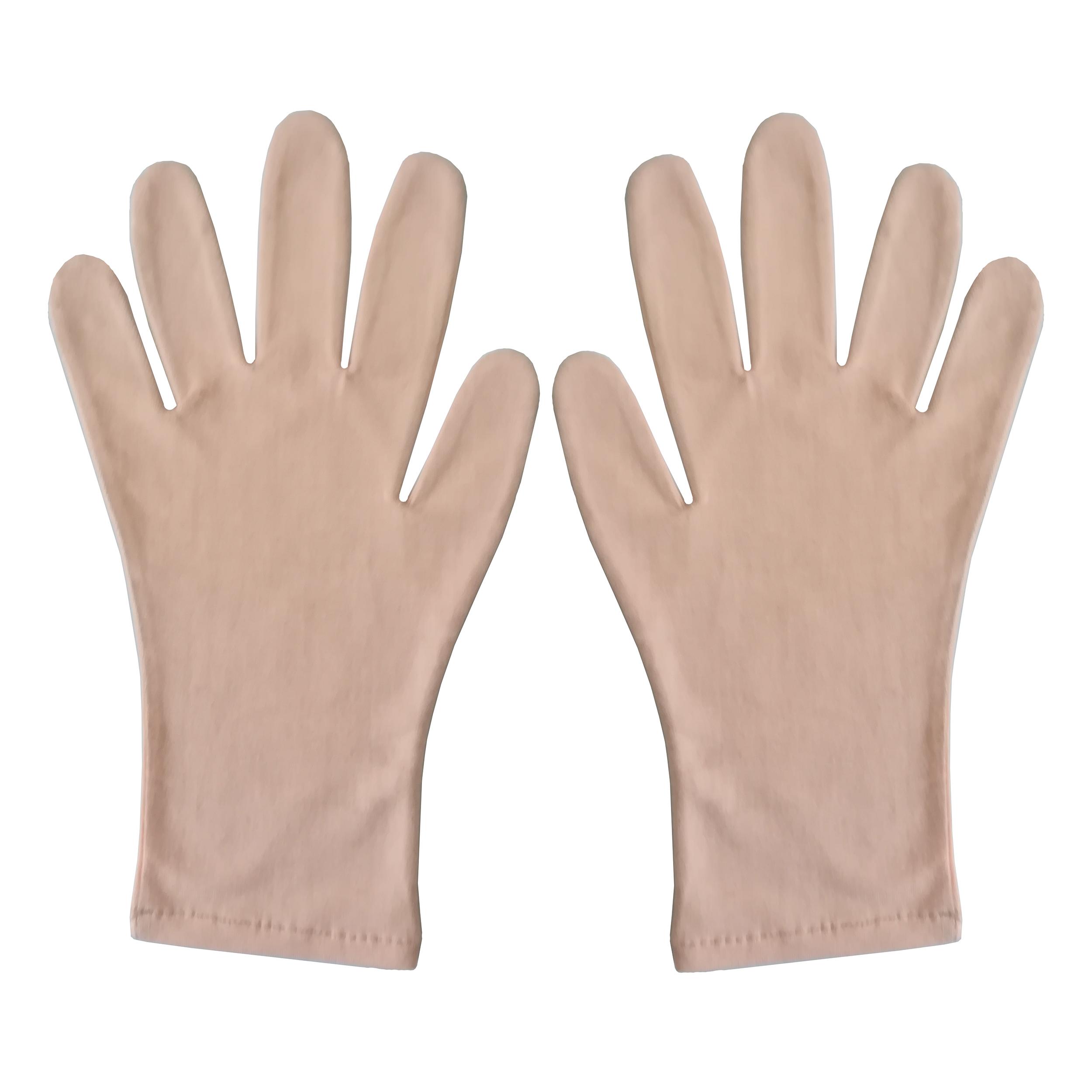 دستکش زنانه دالیا مدل F1 thumb