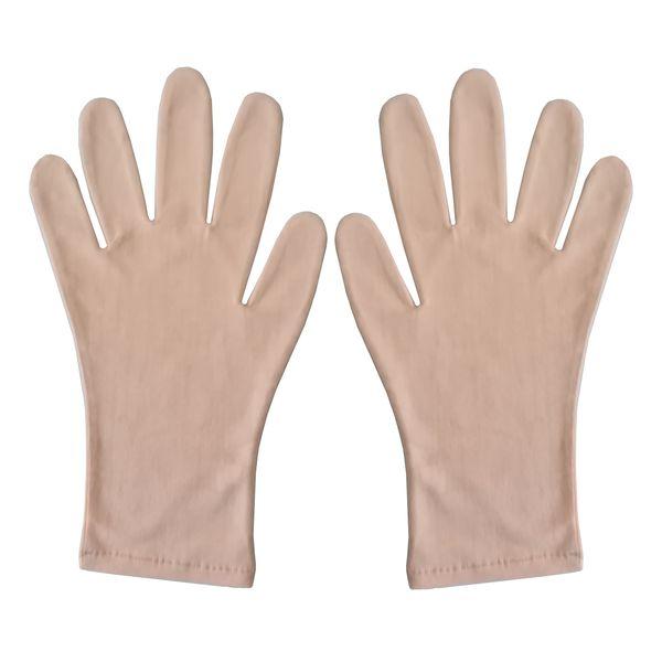 دستکش زنانه دالیا مدل F1