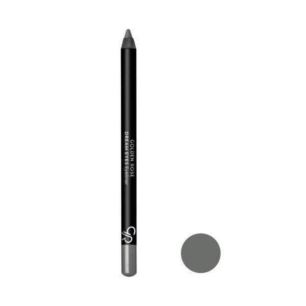 مداد چشم گلدن رز مدل Dream شماره 403