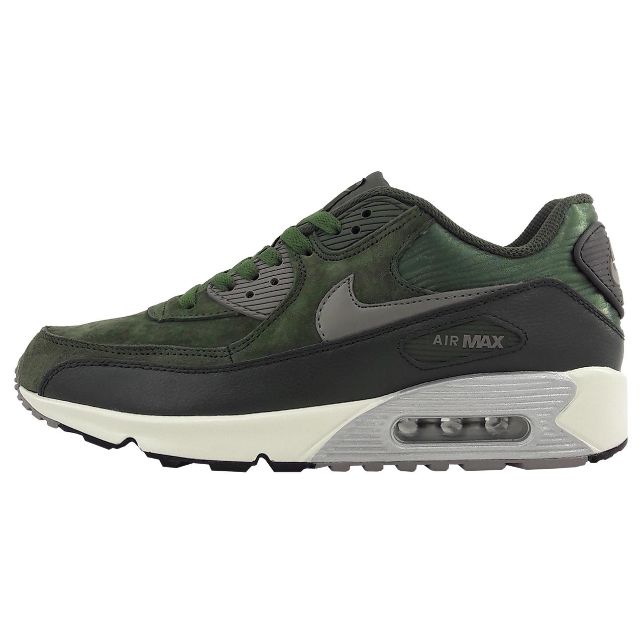 کفش مخصوص دویدن مردانه نایکی مدل Air max 90