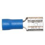 سر سیم سوکتی مکس مدل FDD2-25 بسته 100 عددی  thumb