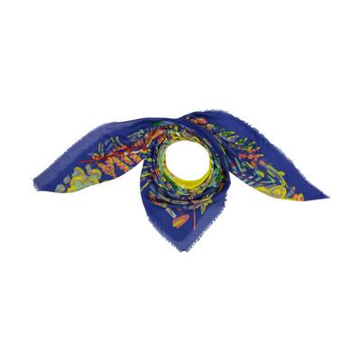 Photo of روسری زنانه کد 800
