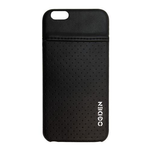 کاور اوگدن مدل L01 مناسب برای گوشی موبایل اپل iPhone 5/5s/SE