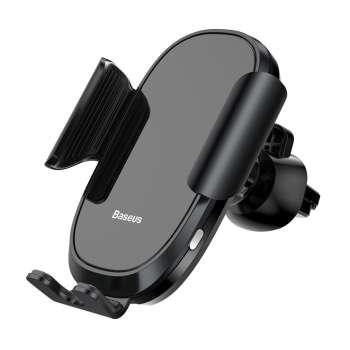 پایه نگهدارنده گوشی موبایل باسئوس مدل SUGENT-ZN01