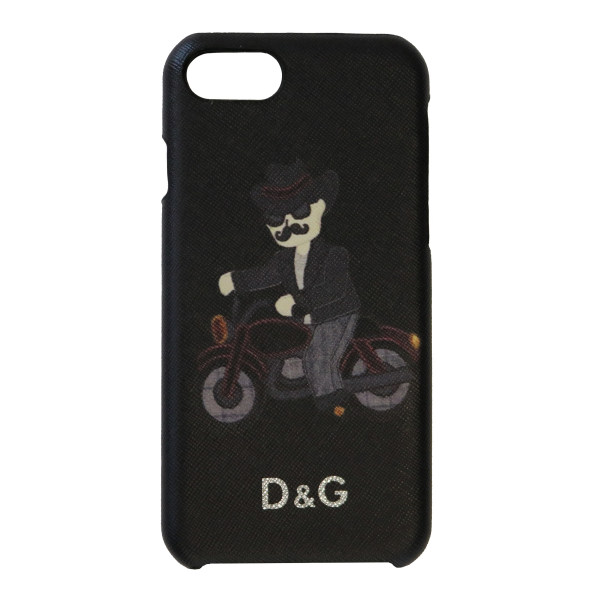 کاور مدل D Man-03 مناسب برای گوشی موبایل اپل iphone 7/8