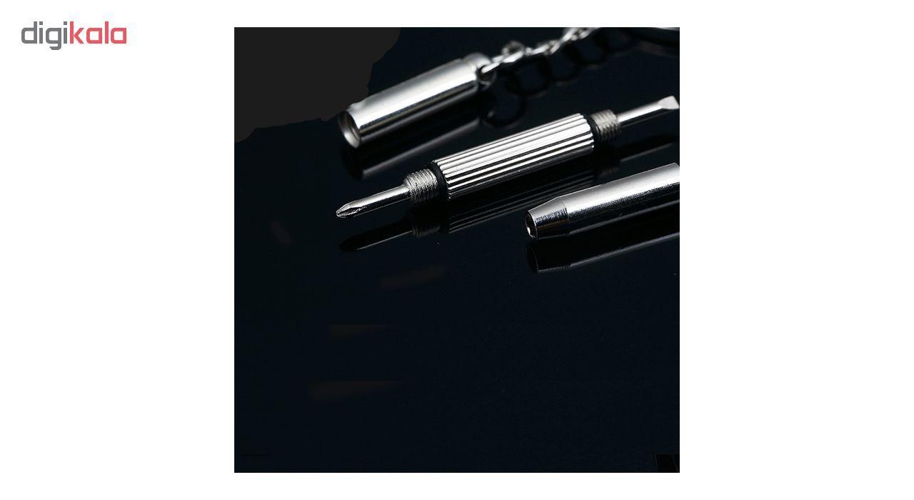 پیچ گوشتی مدل GB-01 main 1 4