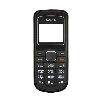 شاسی گوشی موبایل مدل GN-02 مناسب برای گوشی موبایل نوکیا 1202