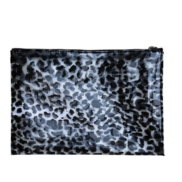 کیف دستی زنانه استرادیواریوس کد AS002