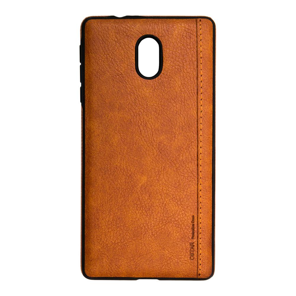 کاور مدل OSTAR مناسب برای گوشی موبایل نوکیا 3