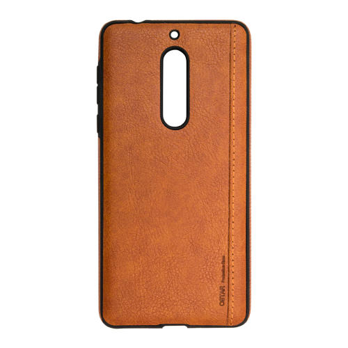 کاور مدل OSTAR مناسب برای گوشی موبایل نوکیا 5