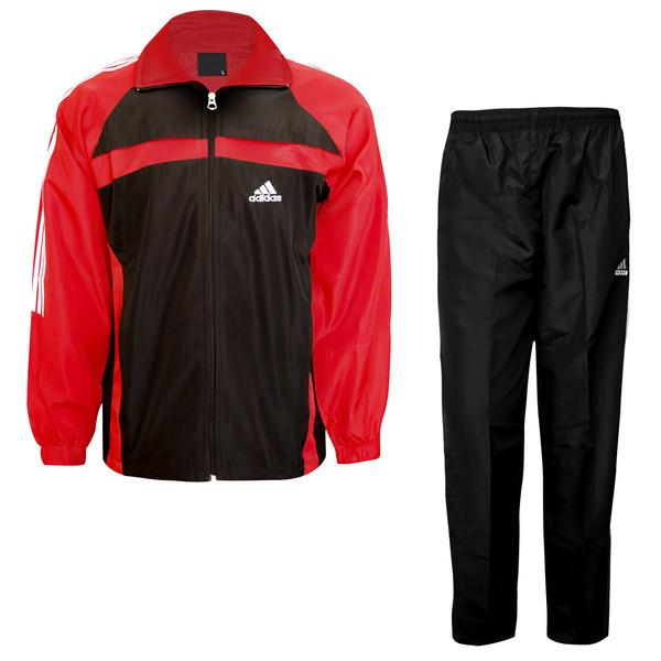 ست گرمکن و شلوار ورزشی مردانه کد 3109-131