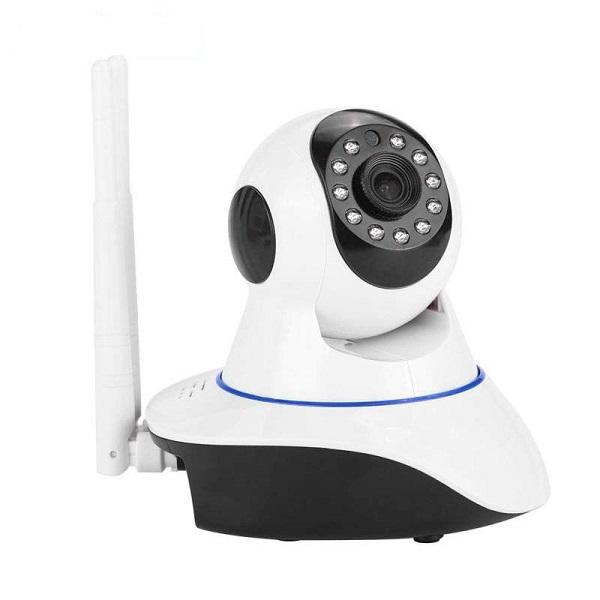 دوربین کنترل کودک مدل V380