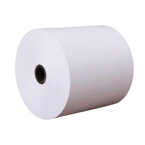کاغذ پرینتر حرارتی توسکا مدل Arghavan1 بسته 60 عددی