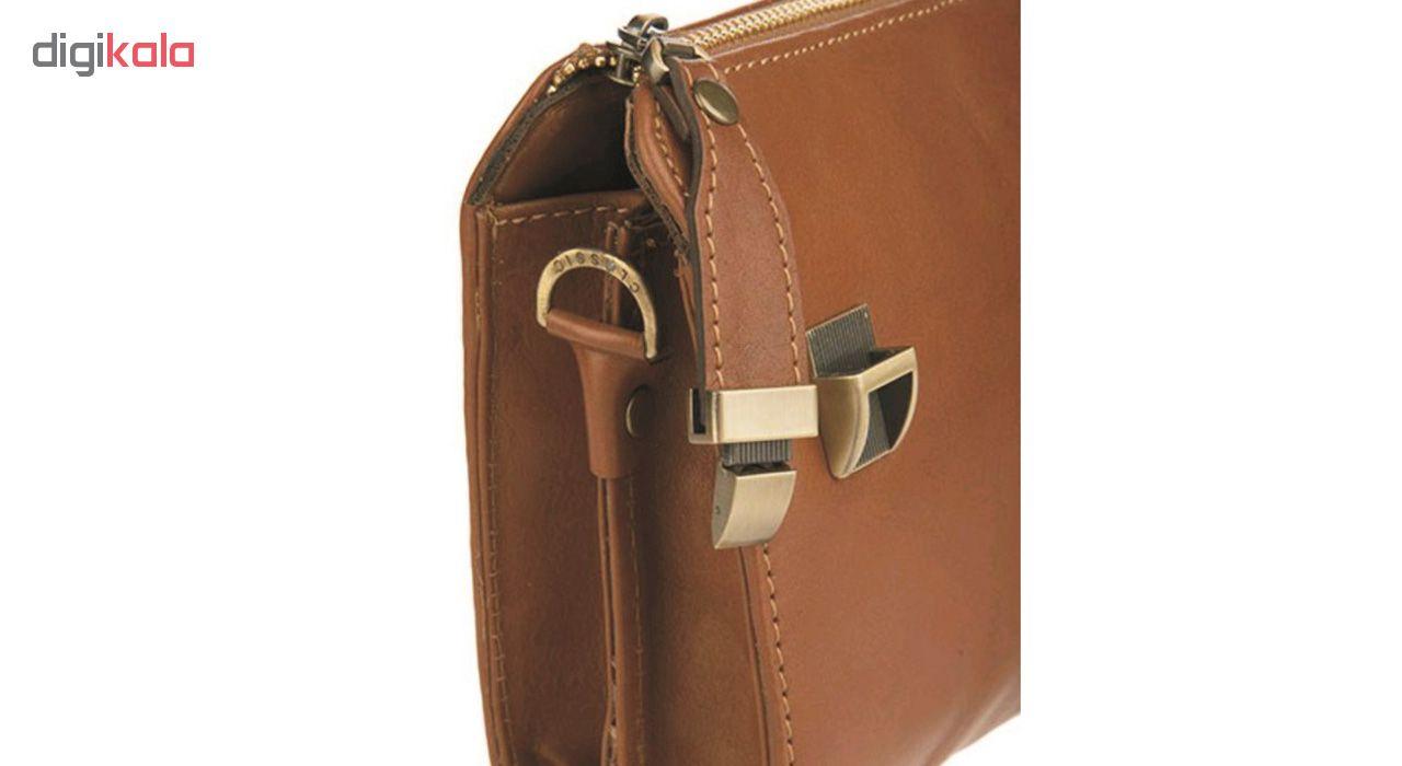 کیف دستی مدل Mo-01