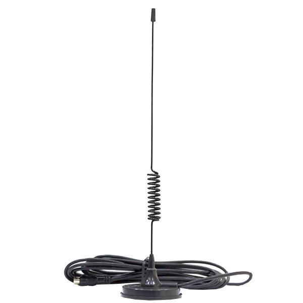 آنتن گیرنده دیجیتال مهامین الکترونیک مدل DVB