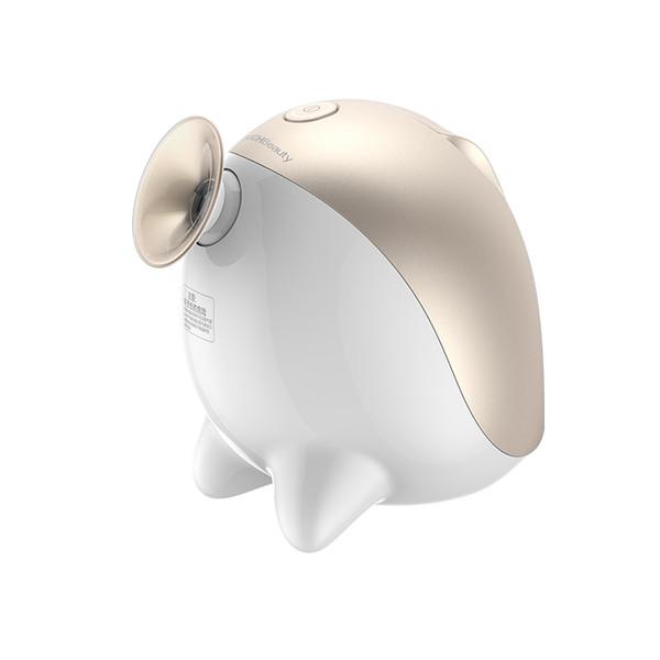دستگاه آبرسان صورت تاچ بیوتی مدل TB1586