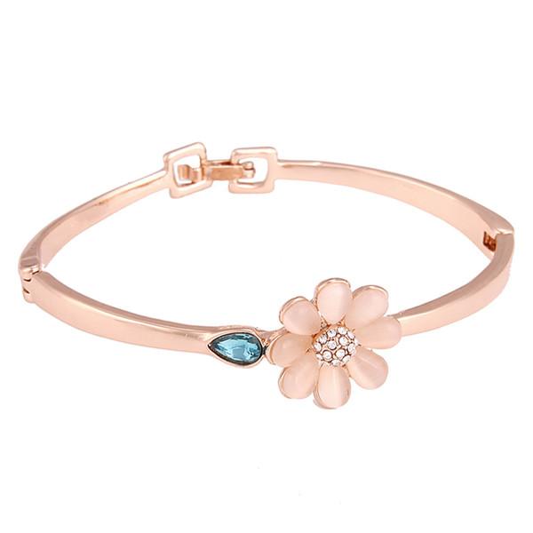 دستبند زنانه مون لایت کد B1021
