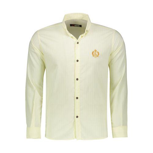 پیراهن مردانه مدل P.baz.198
