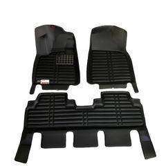 کفپوش سه بعدی خودرو اسایسیجی مدل CBN مناسب برای لکسوس RX350