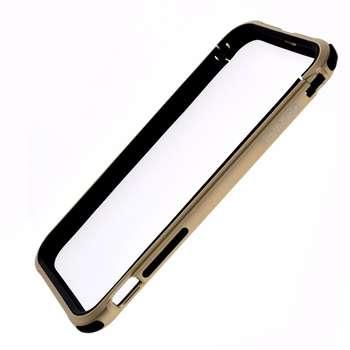 بامپر ایکس-دوریا مدل Defense Gear مناسب برای گوشی موبایل اپل IPhone 6Plus / 6S Plus