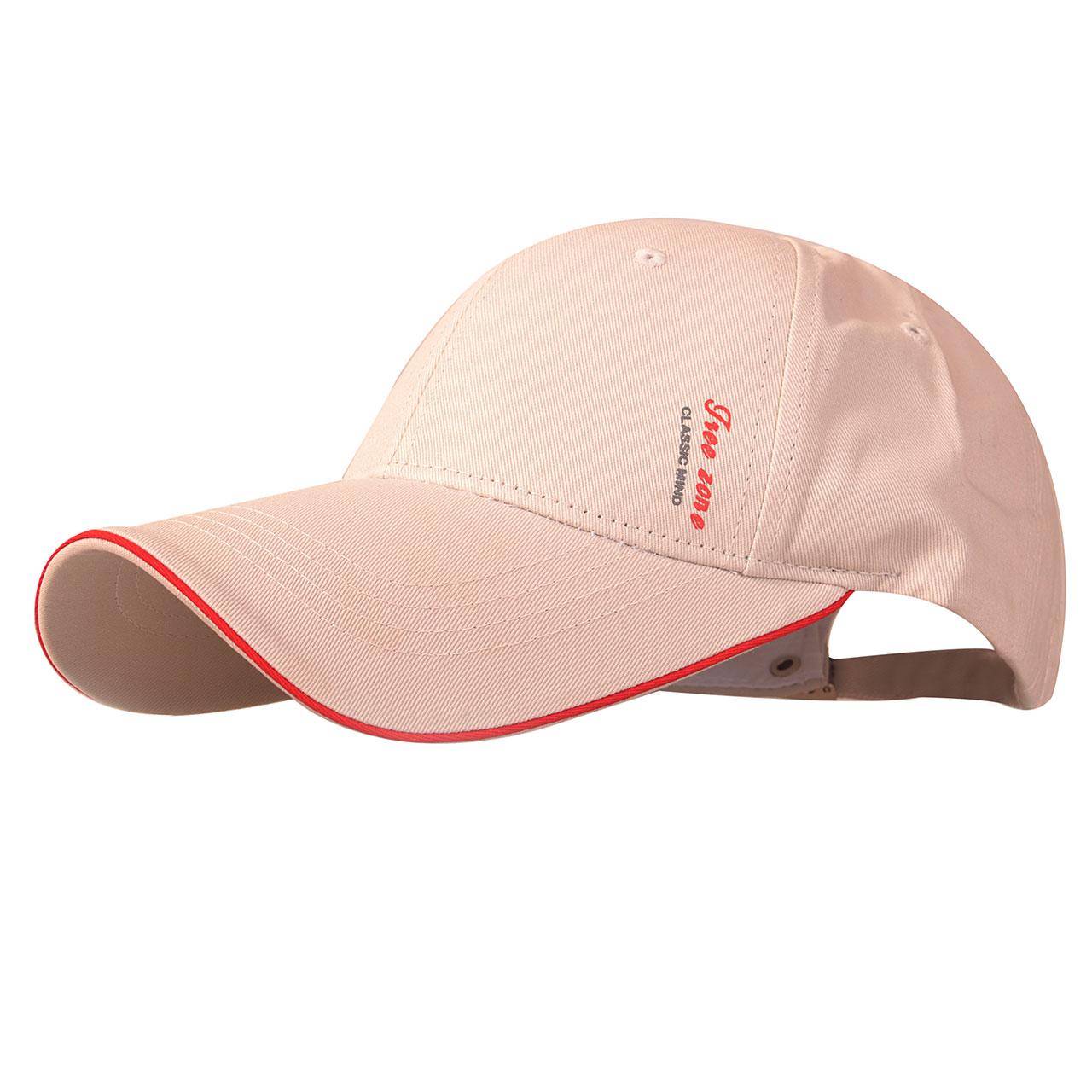 قیمت کلاه کپ مدل PZ140