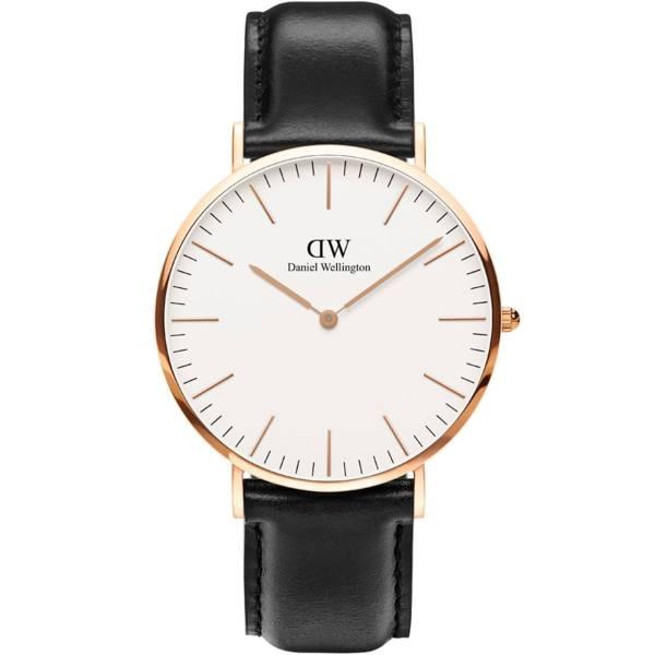 ساعت زنانه برند والار مدل va2458
