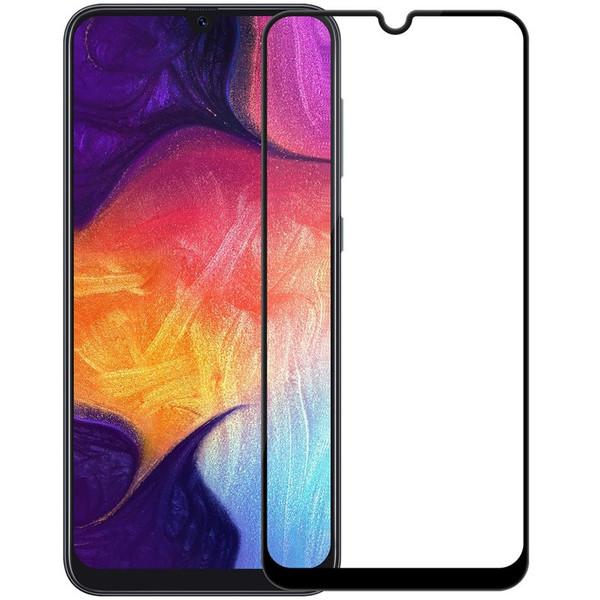 محافظ صفحه نمایش نیلکین مدل CP Plus مناسب برای گوشی موبایل سامسونگ Galaxy A50/A30/A20/M30