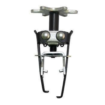 سوپاپ جمع کن  لیکوتا مدل ATA-0015
