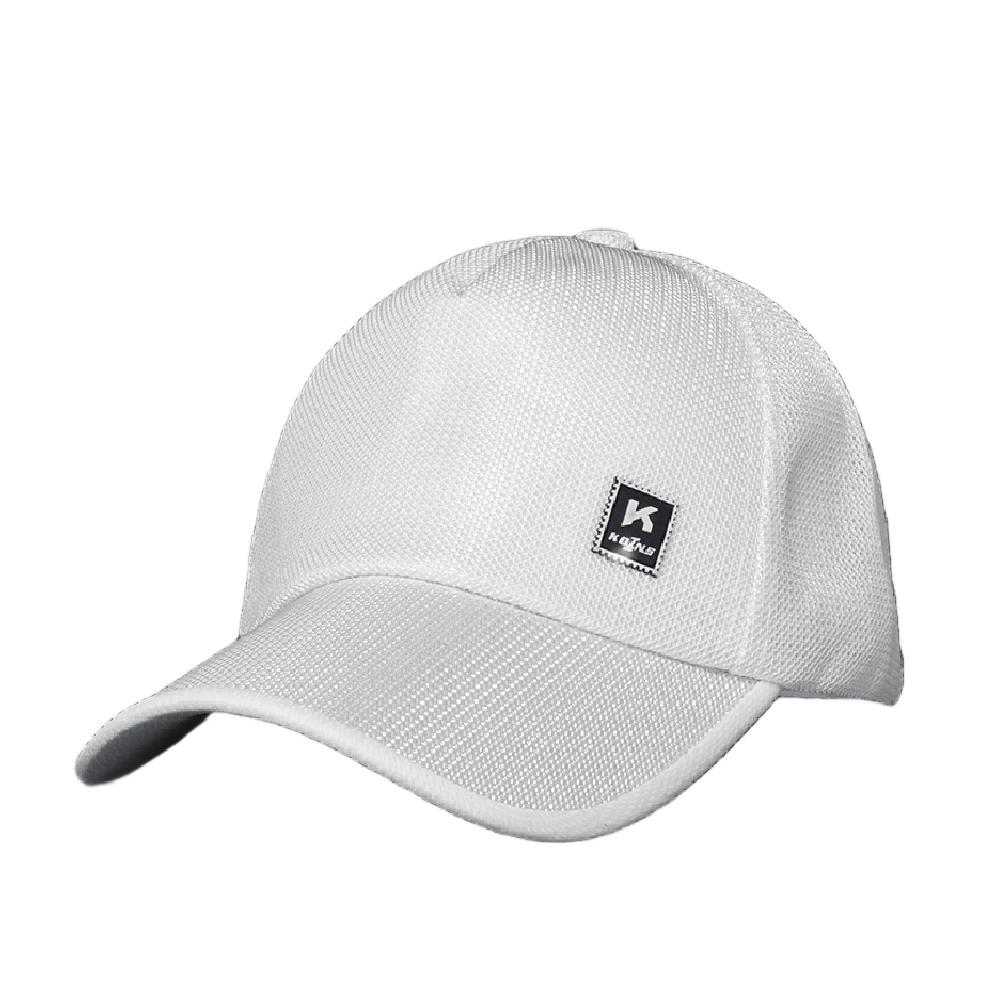 کلاه کپ مردانه مدل KOINS کد 980
