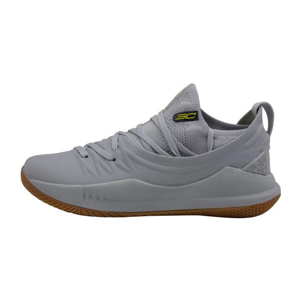 قیمت کفش بسکتبال مردانه آندر آرمور مدل 3C CHP