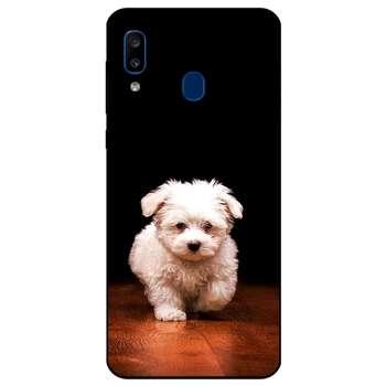 کاور کی اچ کد 6445 مناسب برای گوشی موبایل سامسونگ Galaxy A20 2019