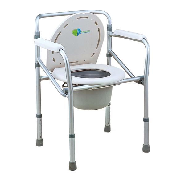 توالت فرنگی آزمد مدل AZ 894L