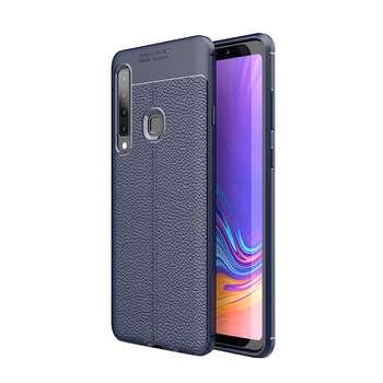 کاور مدل US12 مناسب برای گوشی موبایل سامسونگ Galaxy A9 2018