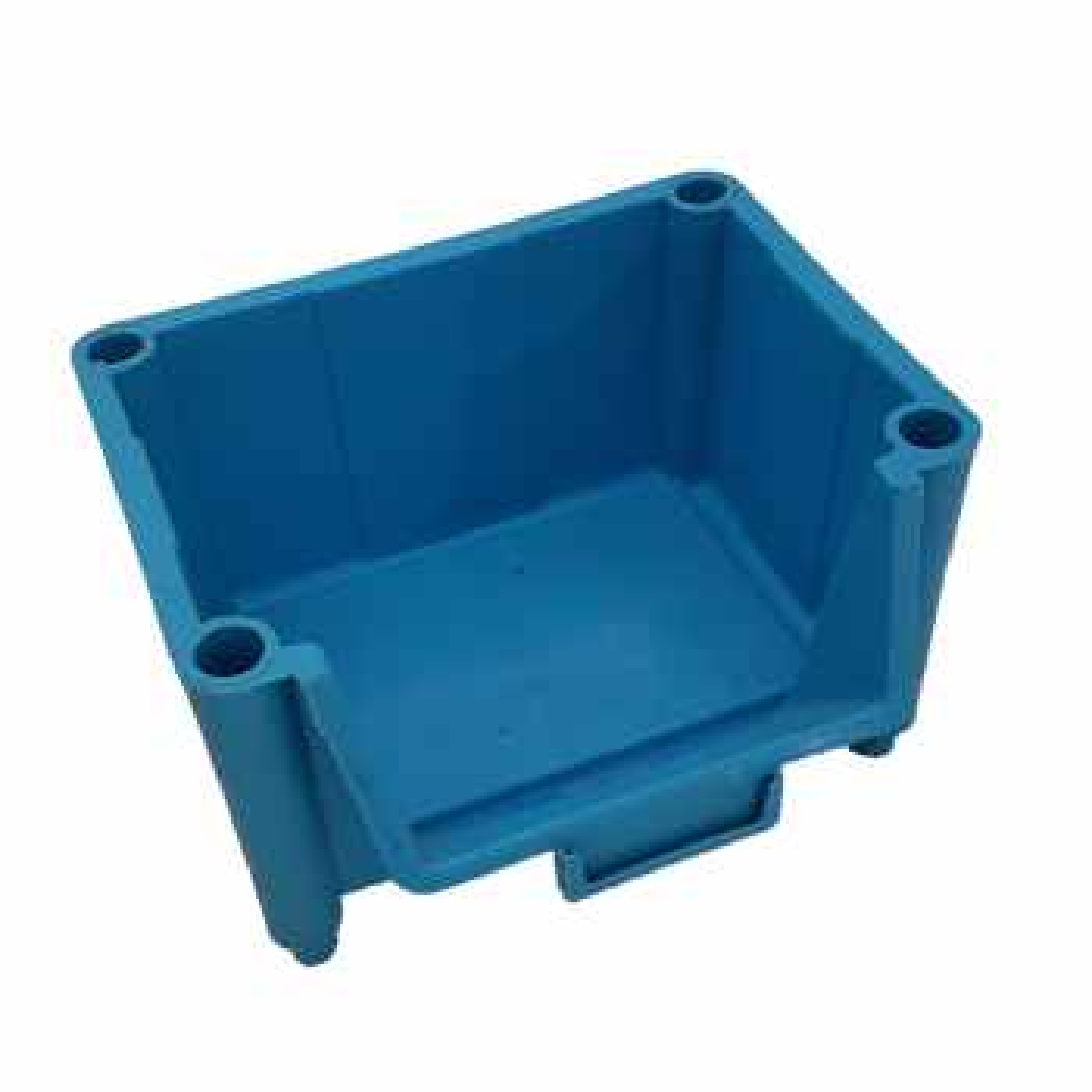 باکس مدل x2