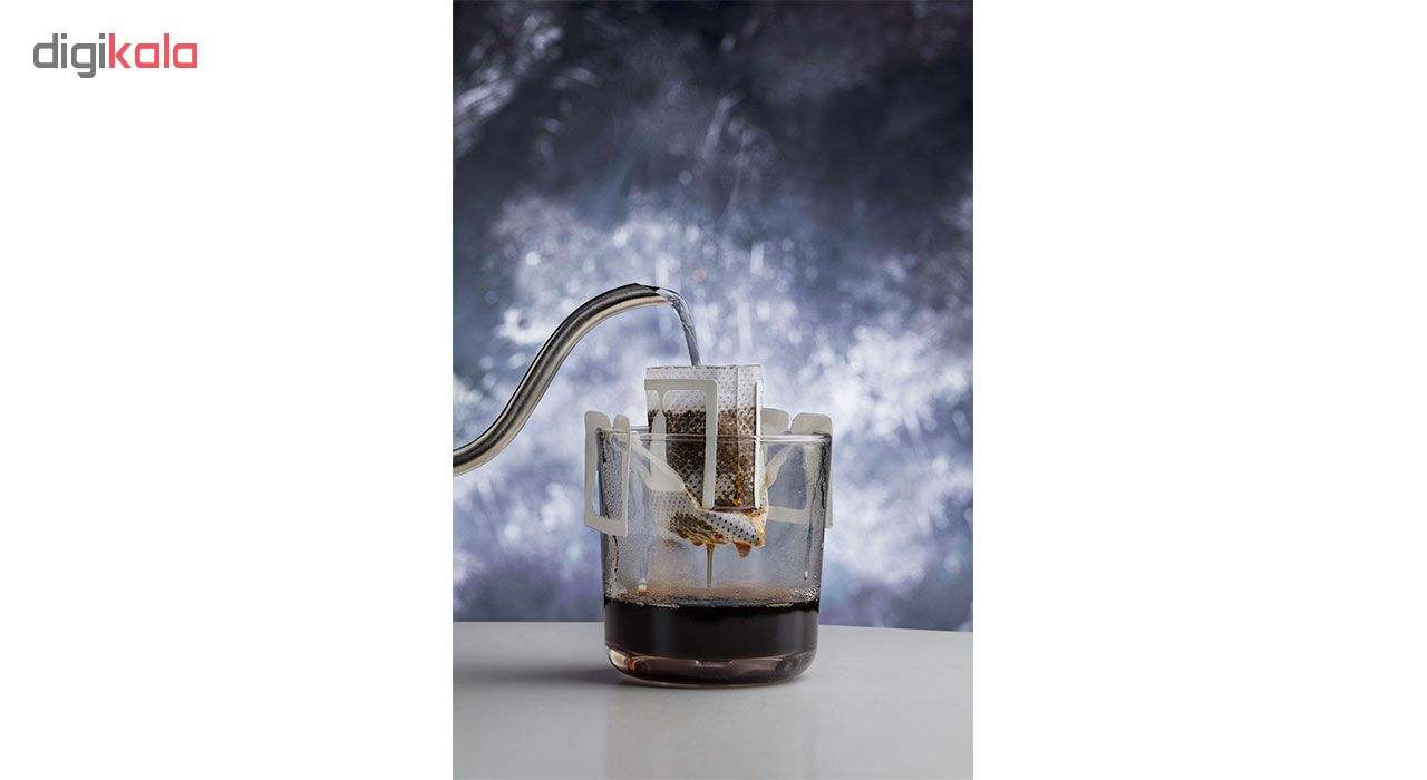 قهوه بن مانو نورسکا کد 06PM main 1 6