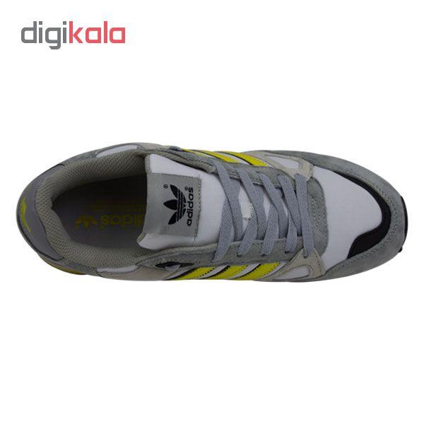 کفش مخصوص پیاده روی مردانه مدل ZX750 CHPP