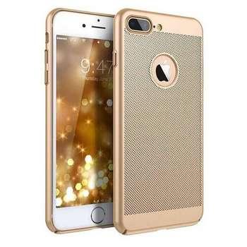 کاور مدل US12 مناسب برای گوشی موبایل اپل iphone 7 plus