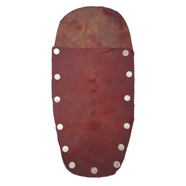 کیف چاقو مدل K1