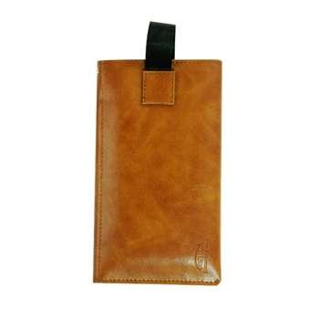 کیف کد 01 مناسب برای گوشی موبایل تا سایز 4.7اینچ
