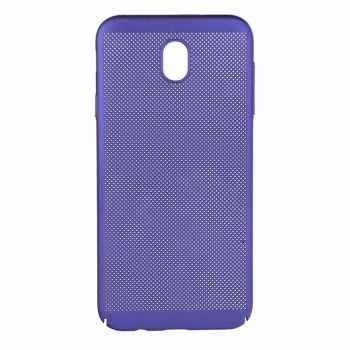کاور مدل US12 مناسب برای گوشی موبایل سامسونگ Galaxy J7 Pro