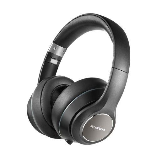 هدفون بی سیم انکر مدل Soundcore Vortex A3031