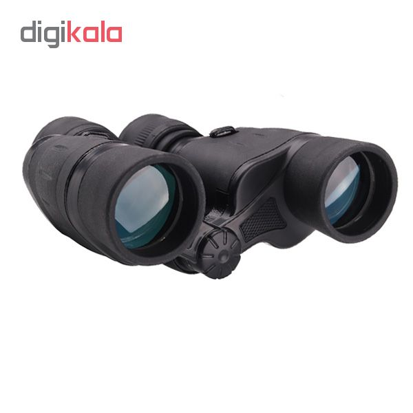 دوربین دو چشمی مدل Bresee 8×42