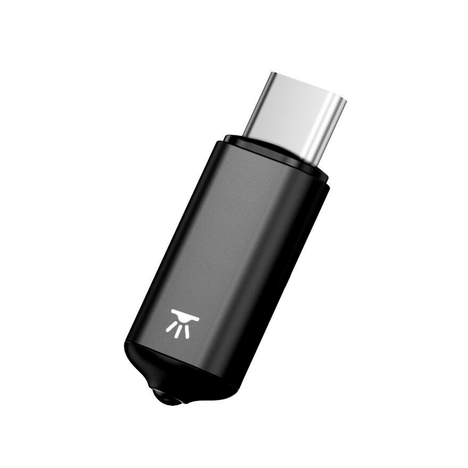 ریموت کنترل USB-C باسئوس مدل ACTR02              ( قیمت و خرید)