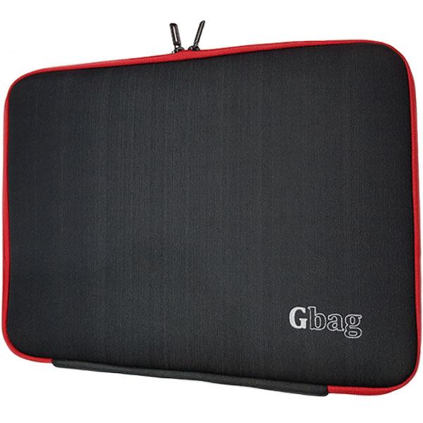 کاور لپ تاپ جی بگ مدل G200 مناسب برای لپ تاپ 15.6 اینچی