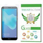 محافظ صفحه نمایش تراستکتور مدل GLS مناسب برای گوشی موبایل هوآوی Y5 2018 / Y5 Prime 2018 thumb