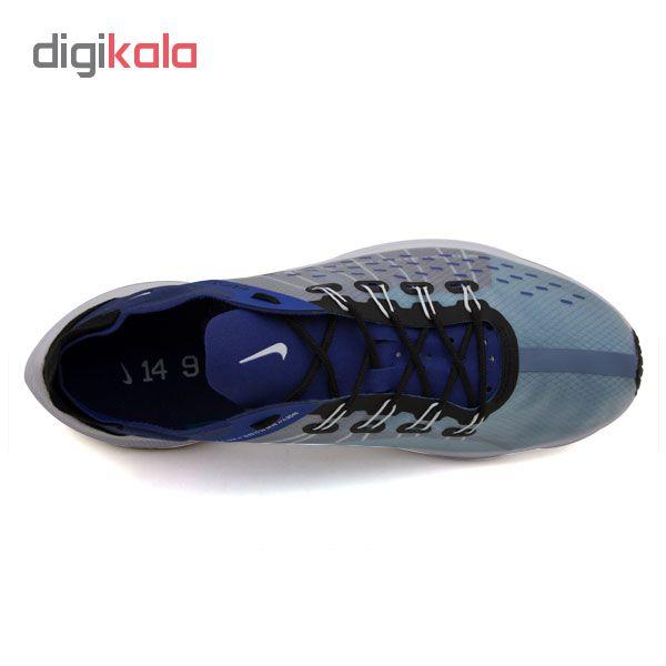کفش مخصوص پیاده روی مردانه مدل EXP-X14 K CR7 CHP 4