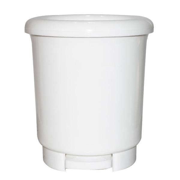 سطل زباله مدل Rain کد 01